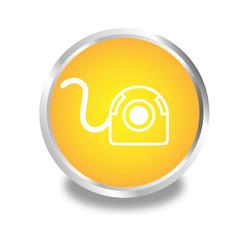 Vektor Webcamera