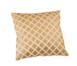 luxury cushion for home decoration