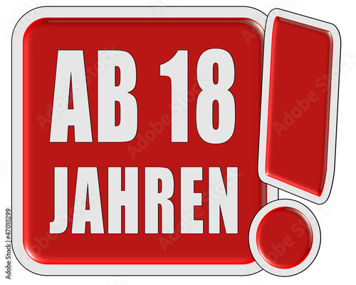 schpile ab 18