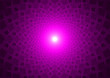 pink hole