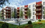 Fototapete Architekt - Stadt - Haus