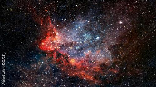 espace 9