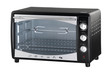electric oven the modern designed for your kitchen