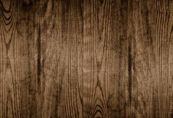 brauner Holz Hintergrund altes Brett
