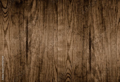 brazowy-drewno-tlo-stara-tablica