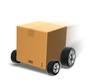 box_driving