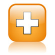 """HEALTH"" Web Button (first aid emergency hospital medicine diet)"
