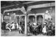 Tavern - 19th century