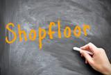 Shopfloor