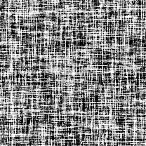 Abstract vector grunge texture