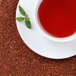 Echter Rooibos Tee