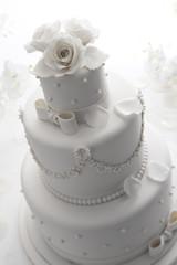 Torta_012