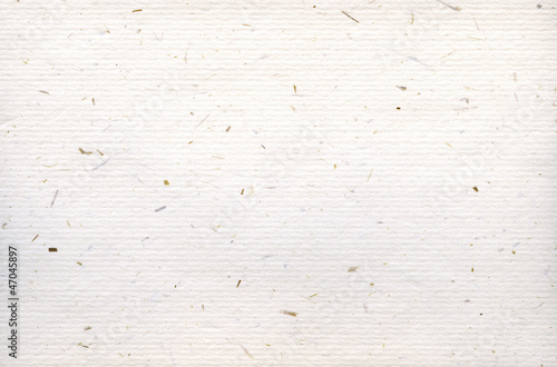 Beige paper background texture.