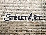 Street Art Graffiti