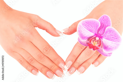 Fototapeten,manicure,pflege,schönheit,schön