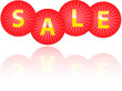 Hot sale icons
