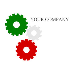 Your Company Ingranaggi Italia