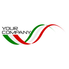 Your Company Nastro Italia