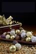 Pralinen aus Trüffel als Geschenk