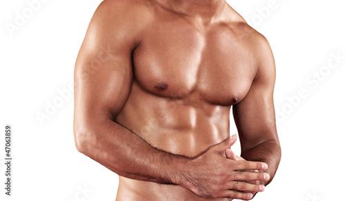 Fototapeten,schwarz,anprobieren,arm,athlet