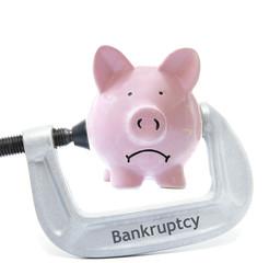 bank vice