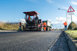 Straßenbau - 47068231
