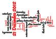 WEB ART DESIGN 21 DECEMBER 2012 APOCALYPSE END OF TIME 110