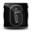 Icône numéro 6