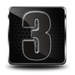 Icône numéro 3