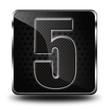 Icône numéro 5