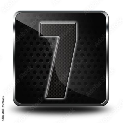 Icône numéro 7