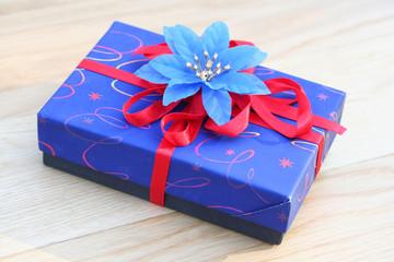 pacco regalo_ natale