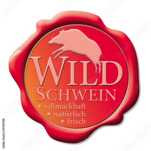 Wild; Wildschwein; Reh; Hirsch; Fleisch; Speisekarte; Jaeger; es