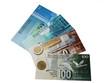 Банкноты и монеты Финляндии до введения евро фото 2