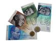 Банкноты и монеты финляндии до введения евро фото 1