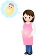 妊婦 赤ちゃん