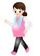 妊婦 運動