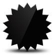Boutons web - Concept