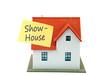 Show-House