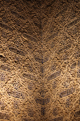 Alhambra, Unesco World Cultural Heritage, Granada, Andalusia