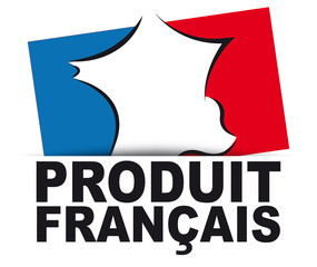 icone produit francais