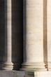 Colonnes de la Sorbonne