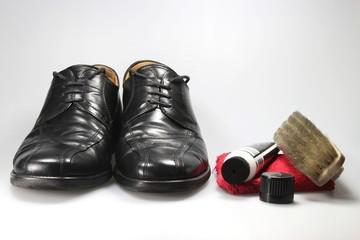 Schuhe01