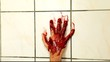 meurtre, du sang...