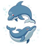 Fototapeta morze - czołg - Ryba