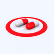 tablette, pille, wirkstoff, doping, droge, drogen,