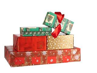 Geschenke 7