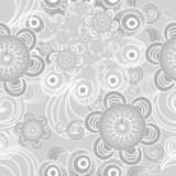 Fototapety Ethnic pattern