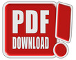 !-Schild rot quad PDF DOWNLOAD