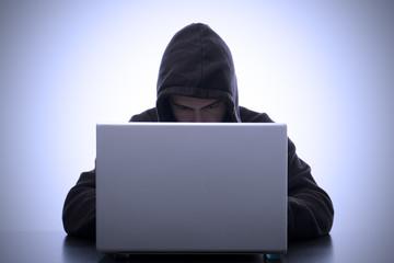 hacker safety